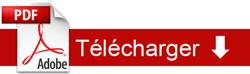 telechager-formulaire-inscription-soccer-montreal