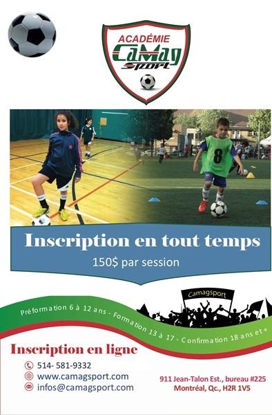 flyer-4x6-camag-sport-v3-verso
